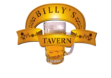 Billy's Tavern Davie