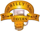 Billy's Tavern